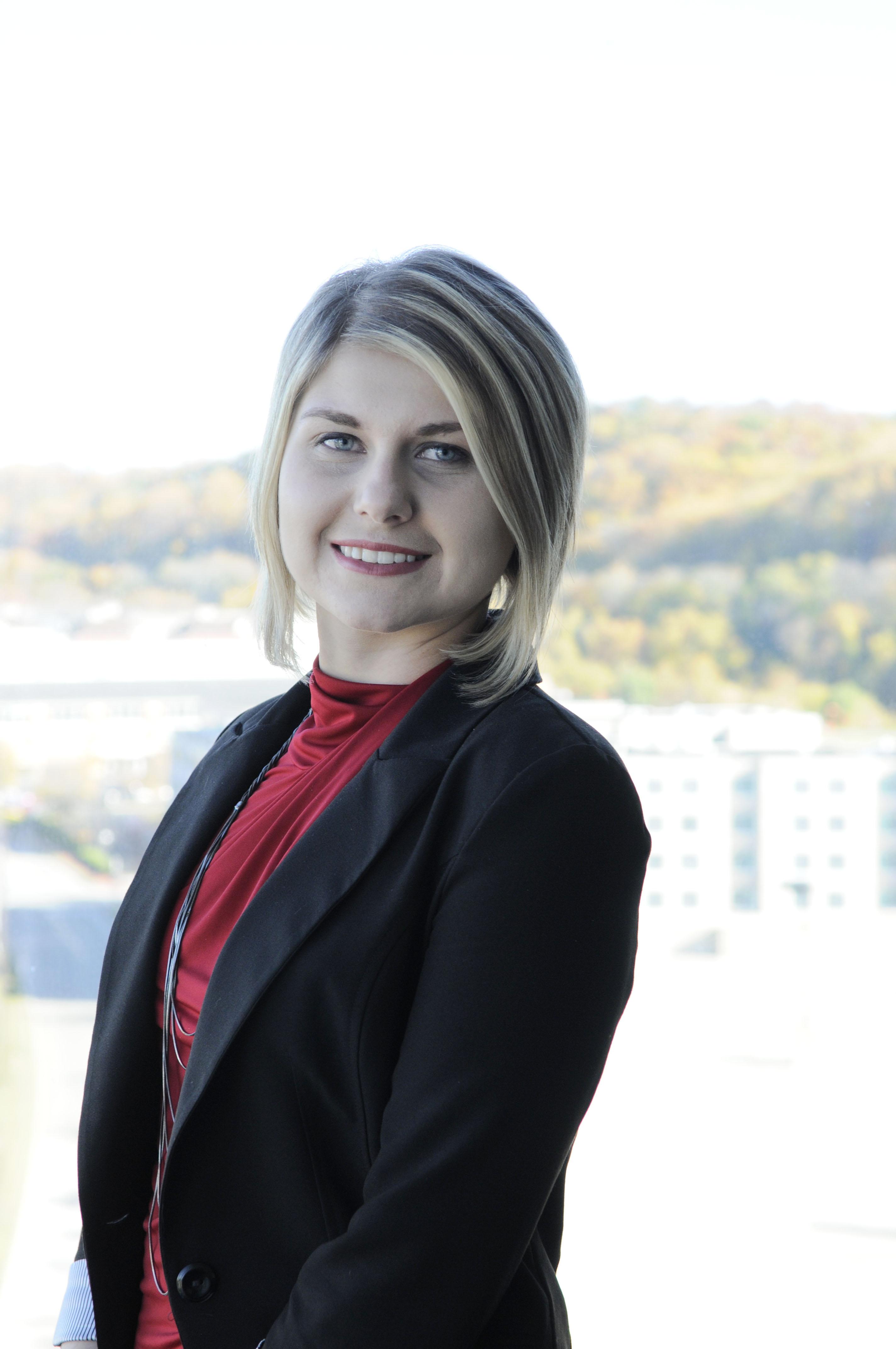 Recruiting/HR Coordinator