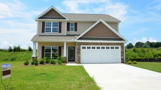 buy_house_under_90_days